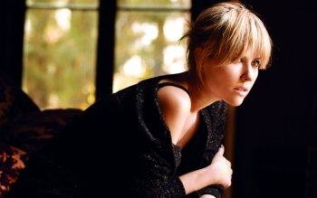 Музыка - Dido Wallpapers and Backgrounds ID : 196644
