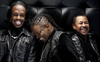 Music - Earth, Wind And Fire Wallpapers and Backgrounds ID : 196874