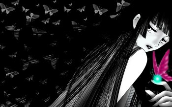 Anime - Xxxholic Wallpapers and Backgrounds ID : 197118