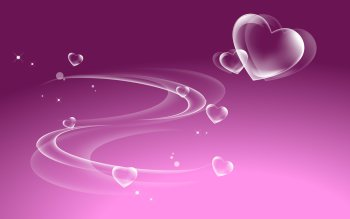 Artistic - Heart Wallpapers and Backgrounds ID : 197224