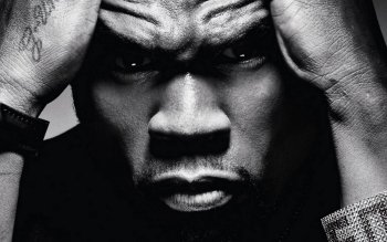 Music - 50 Cent Wallpapers and Backgrounds ID : 197284