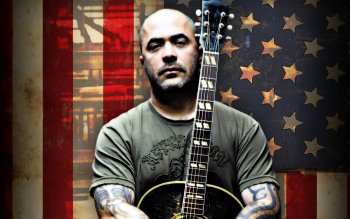 Music - Aaron Lewis Wallpapers and Backgrounds ID : 197288