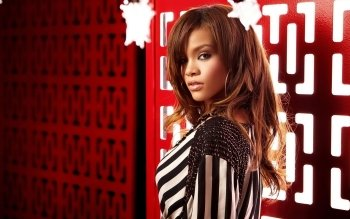 Music - Rihanna Wallpapers and Backgrounds ID : 197358