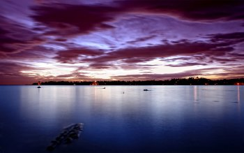Photography - Lake Wallpapers and Backgrounds ID : 197668