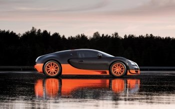 Vehicles - Bugatti Wallpapers and Backgrounds ID : 197774