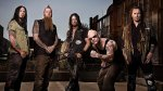 Preview Five Finger Death Punch