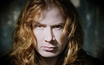 Music - Megadeth Wallpapers and Backgrounds ID : 198028