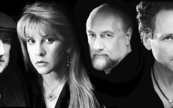 Music - Fleetwood Mac Wallpapers and Backgrounds ID : 198514