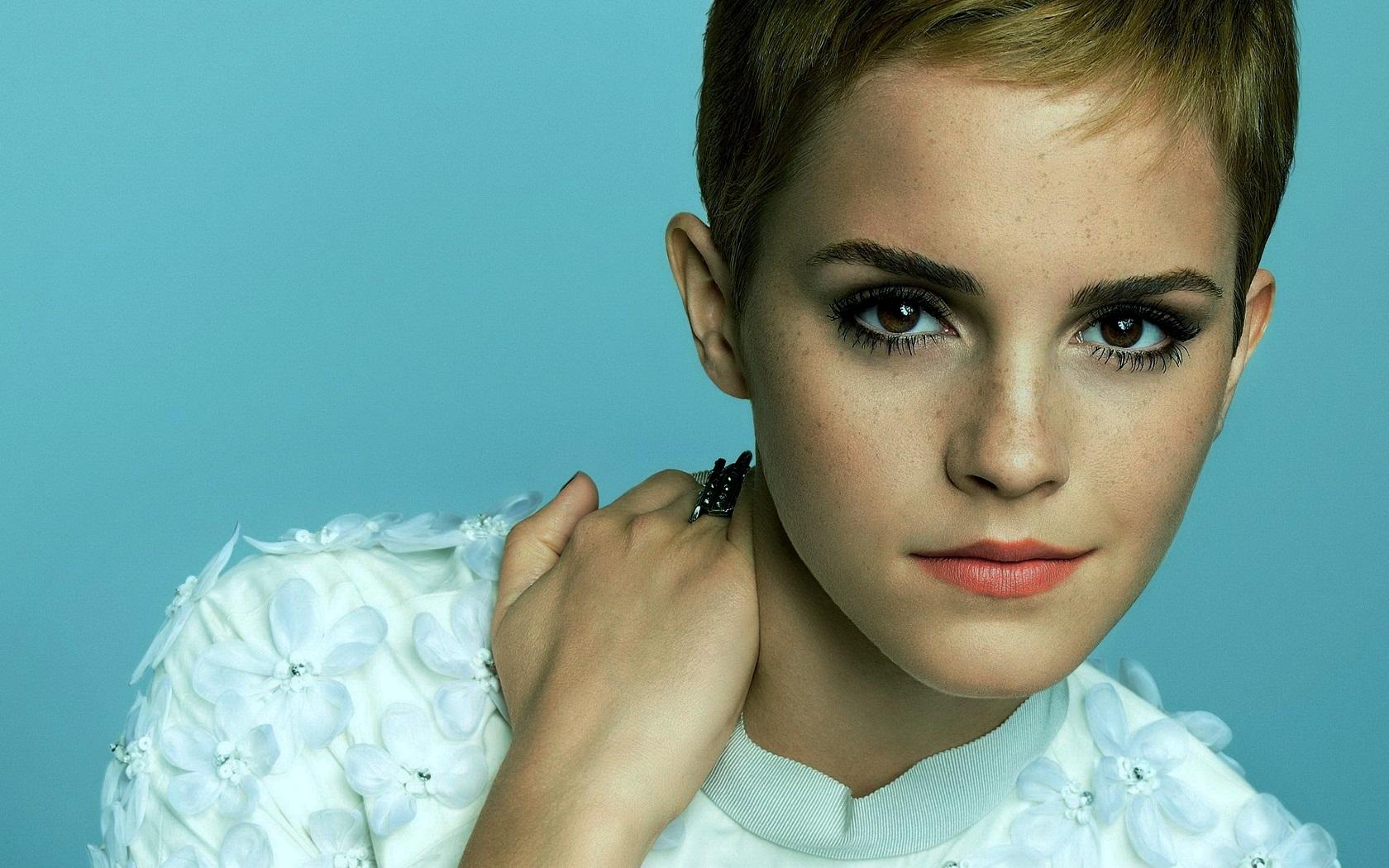 Celebridades Fondos De: Emma Watson Fondos De Pantalla, Fondos De Escritorio