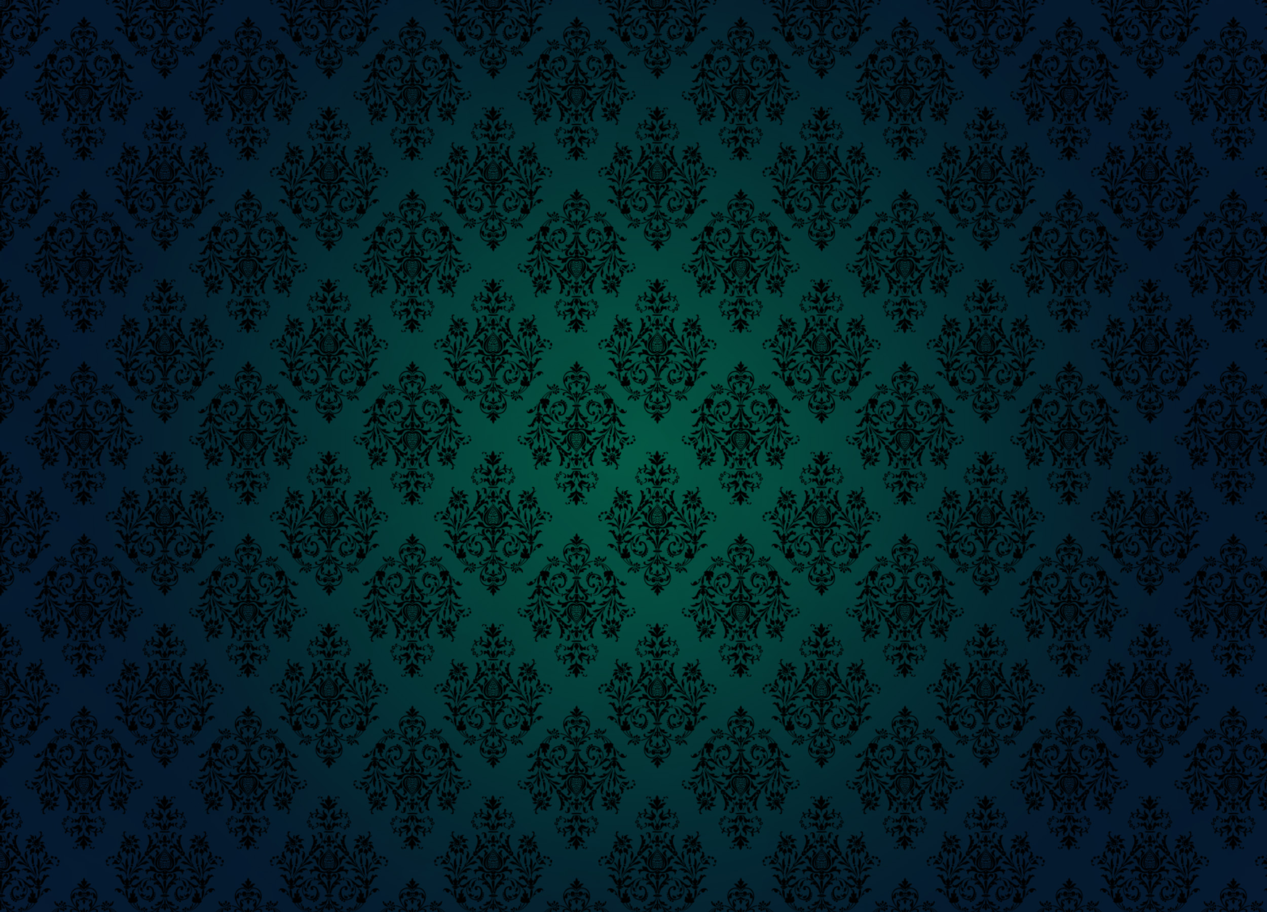 Pattern Hd Wallpaper Background Image 2500x1800 Id