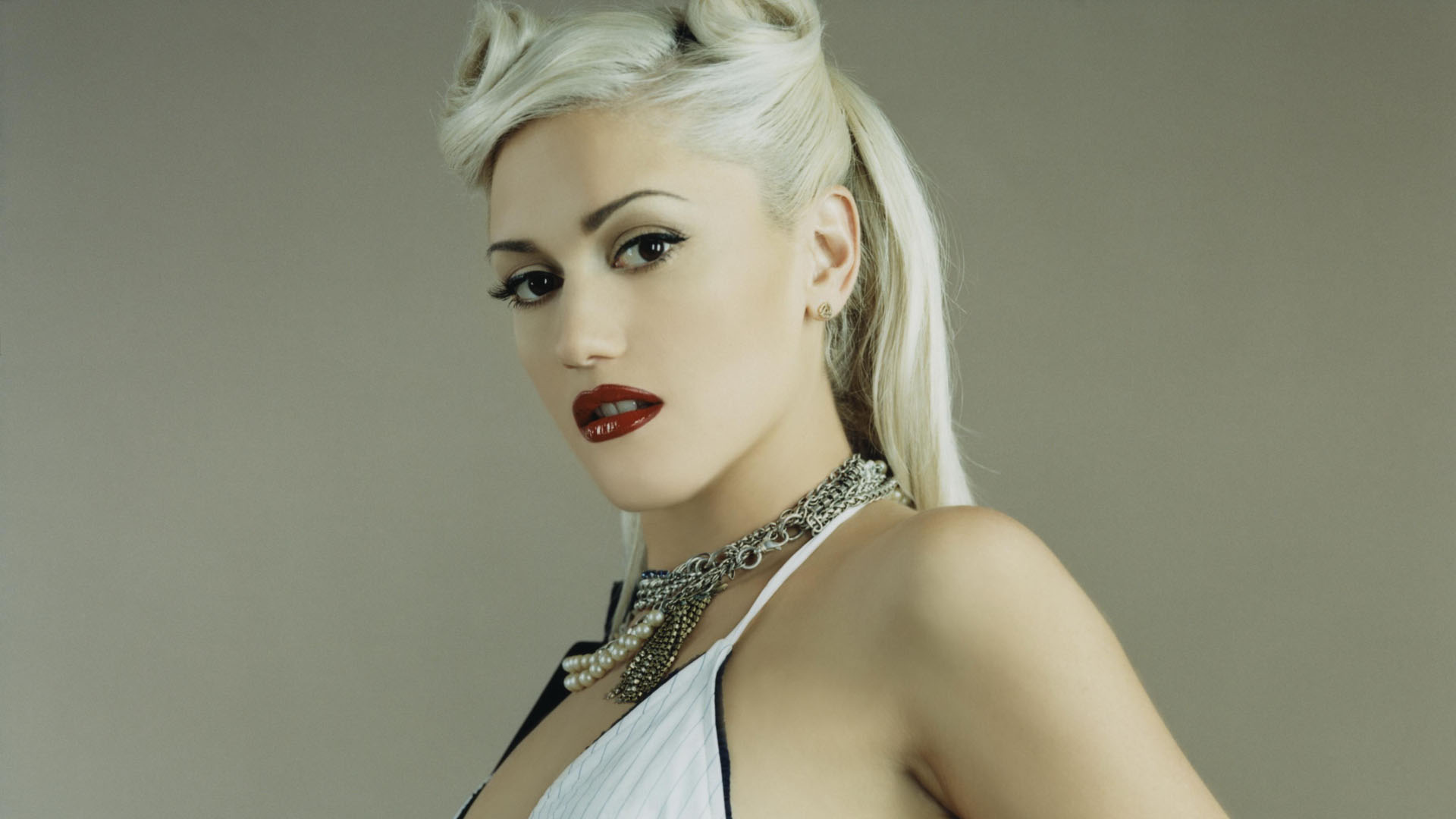 gwen stefani wallpaper cool - photo #25