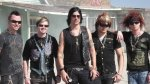 Preview Hinder