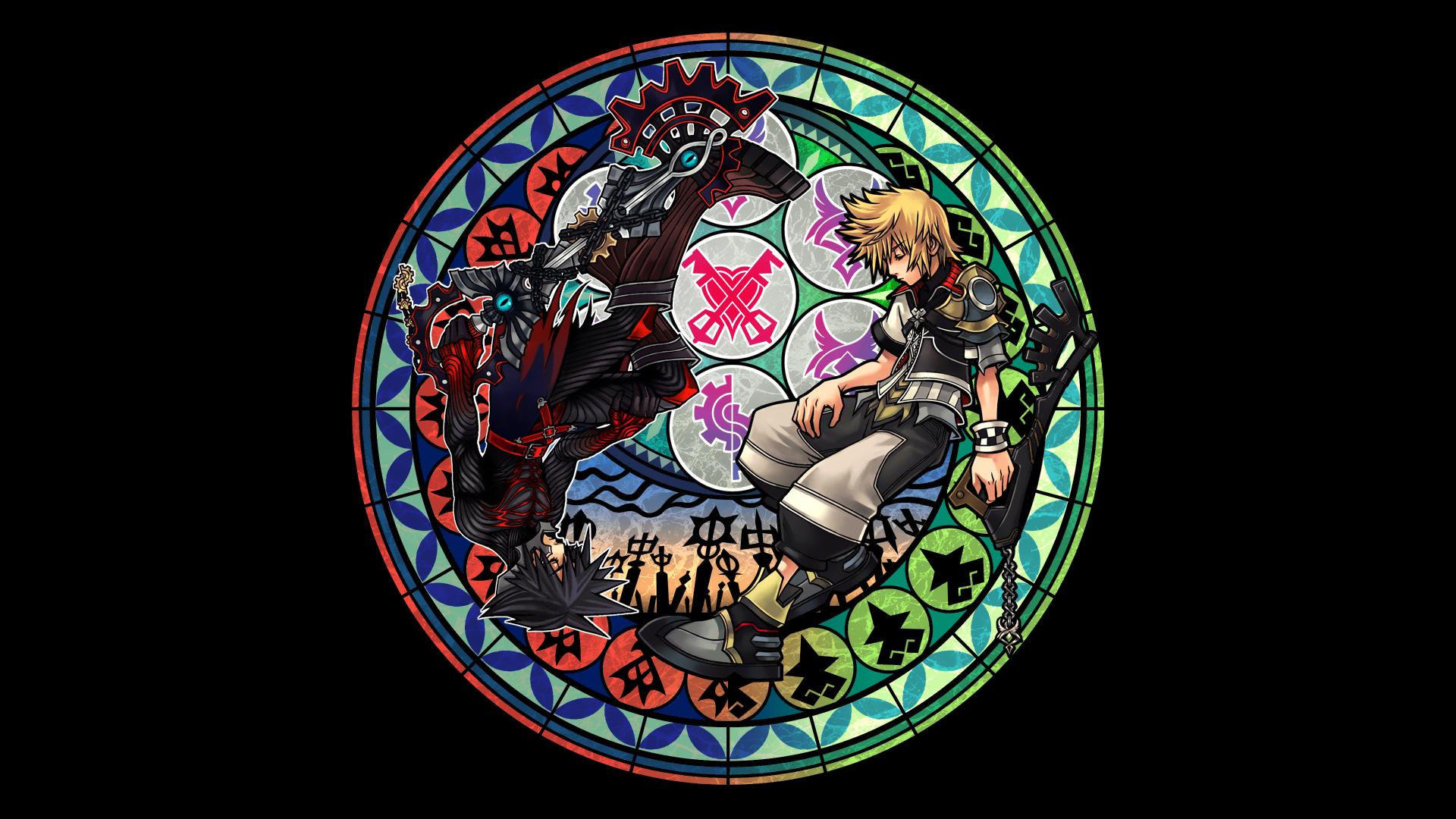 Image Result For Kingdom Manga Wallpaper Hda