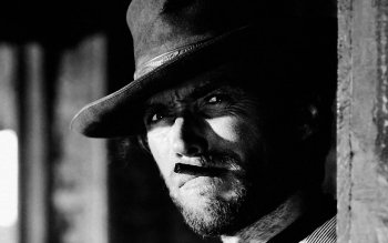 Beroemdheden - Clint Eastwood Wallpapers and Backgrounds ID : 199114