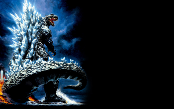 Sci Fi - Godzilla Wallpapers and Backgrounds ID : 199168