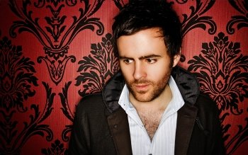 Music - Gareth Emery Wallpapers and Backgrounds ID : 199358
