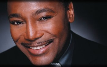 Musik - George Benson Wallpapers and Backgrounds ID : 199378