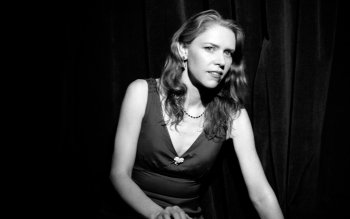 Music - Gillian Welch Wallpapers and Backgrounds ID : 199424