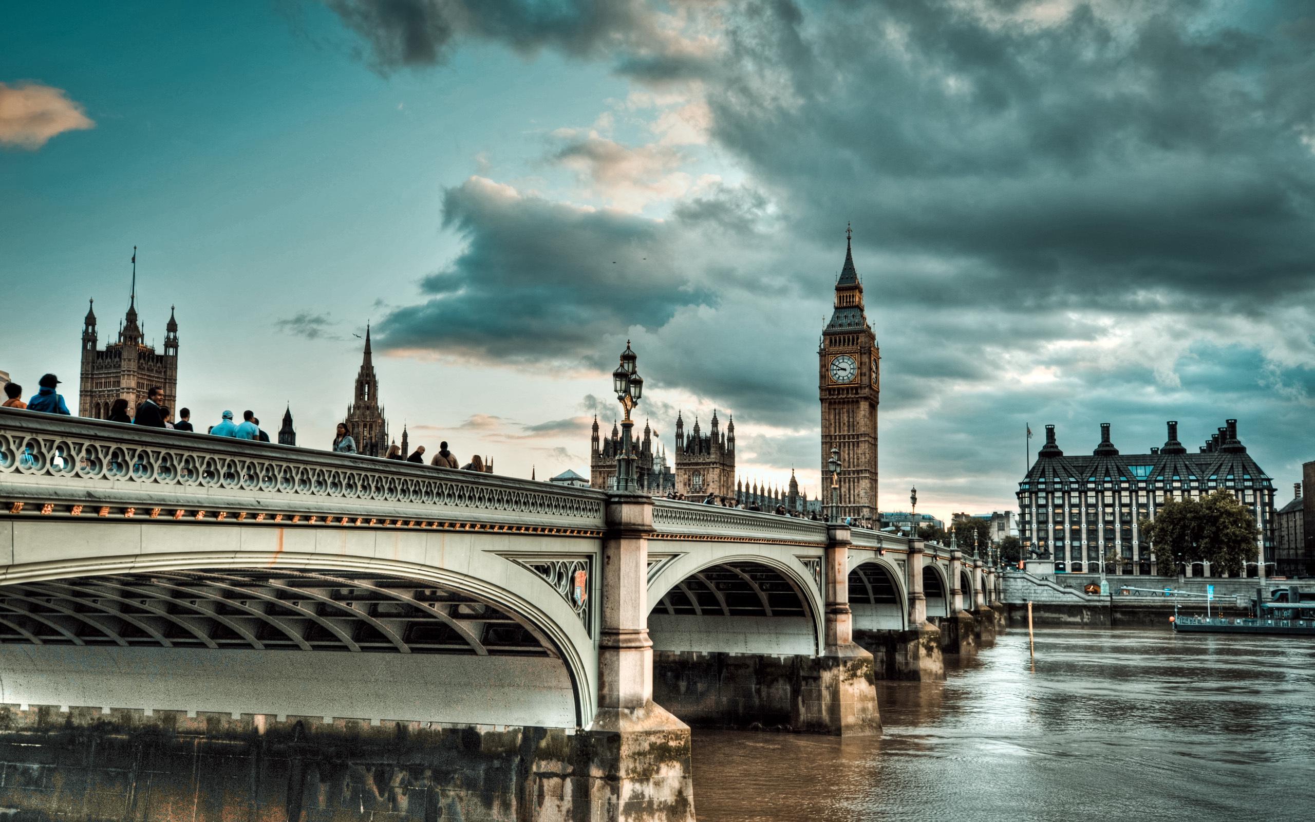 Download Wallpaper United Kingdom Gallery