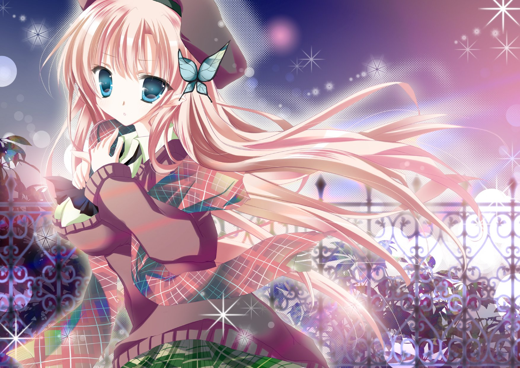Wallpapers ID:200908