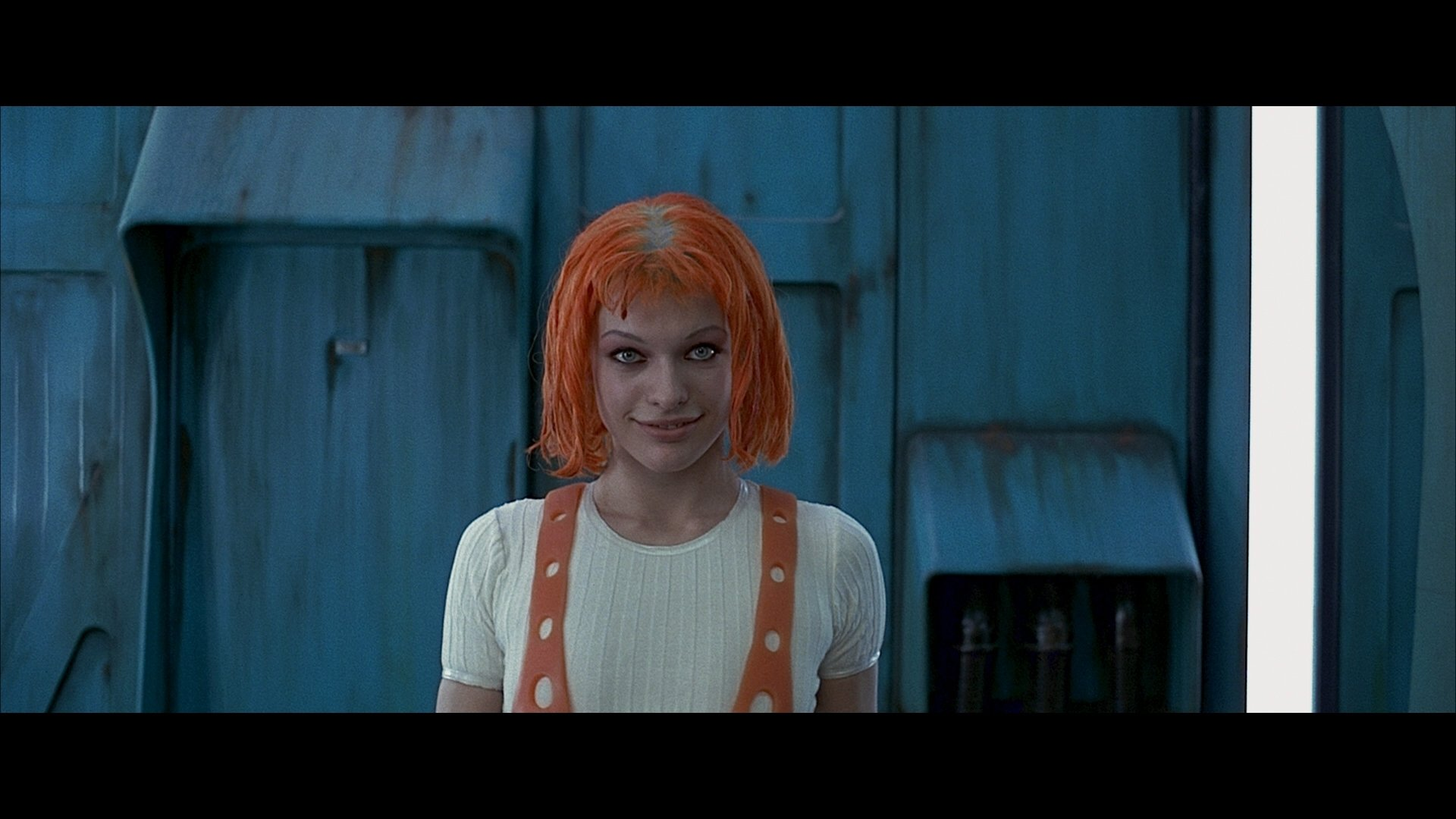The Fifth Element Full HD Wallpaper and Background ...