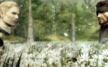 Wallpaper ID: 200254