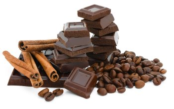 Food - Chocolate Wallpapers and Backgrounds ID : 200266