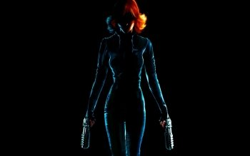 Video Game - Perfect Dark Zero Wallpapers and Backgrounds ID : 200288