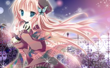 Anime - Boku Wa Tomodachi Ga Sukunai Wallpapers and Backgrounds ID : 200908