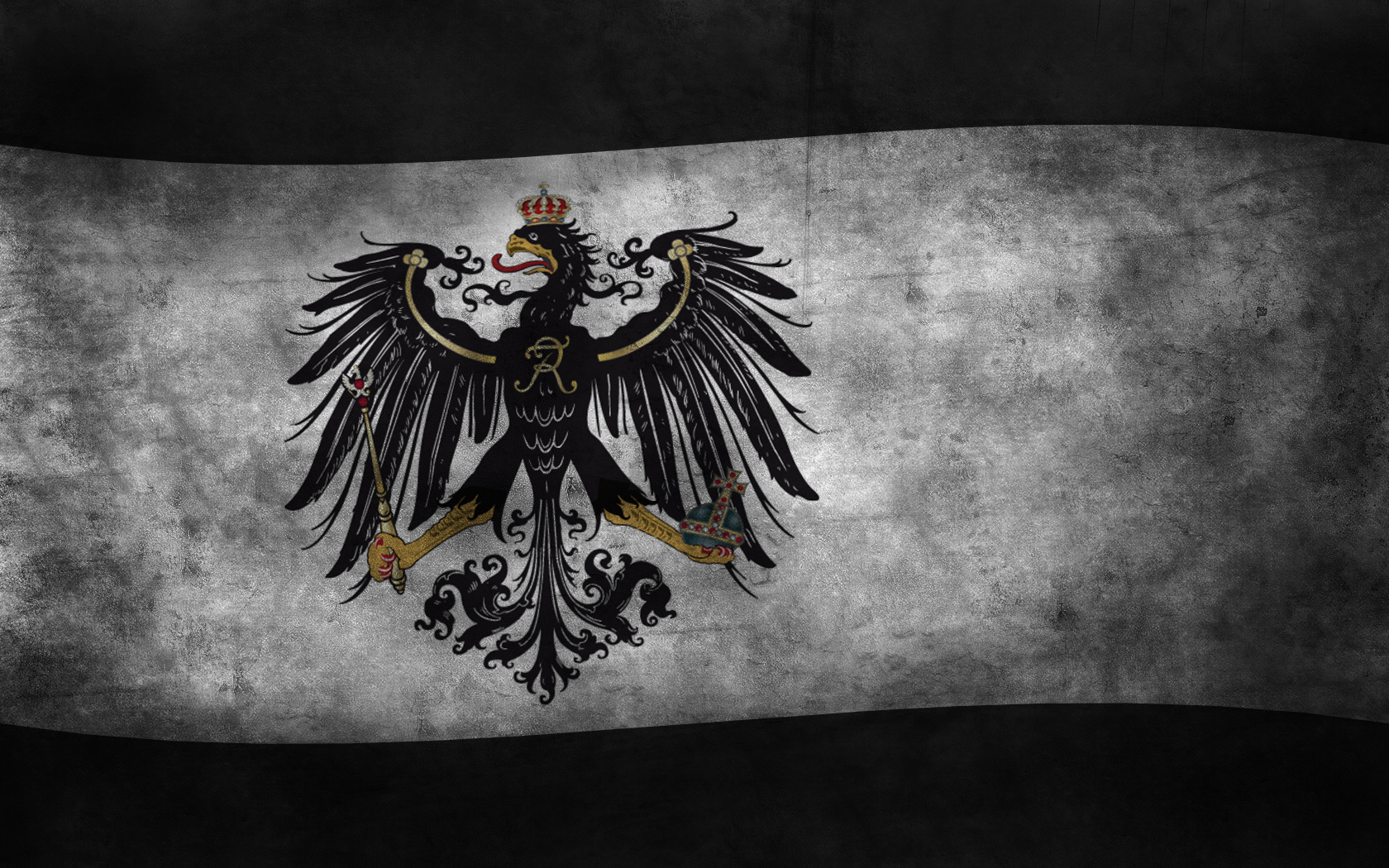 german eagle wallpaper - photo #24