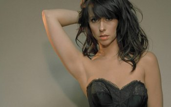 Celebrity - Jennifer Love Hewitt Wallpapers and Backgrounds ID : 201246