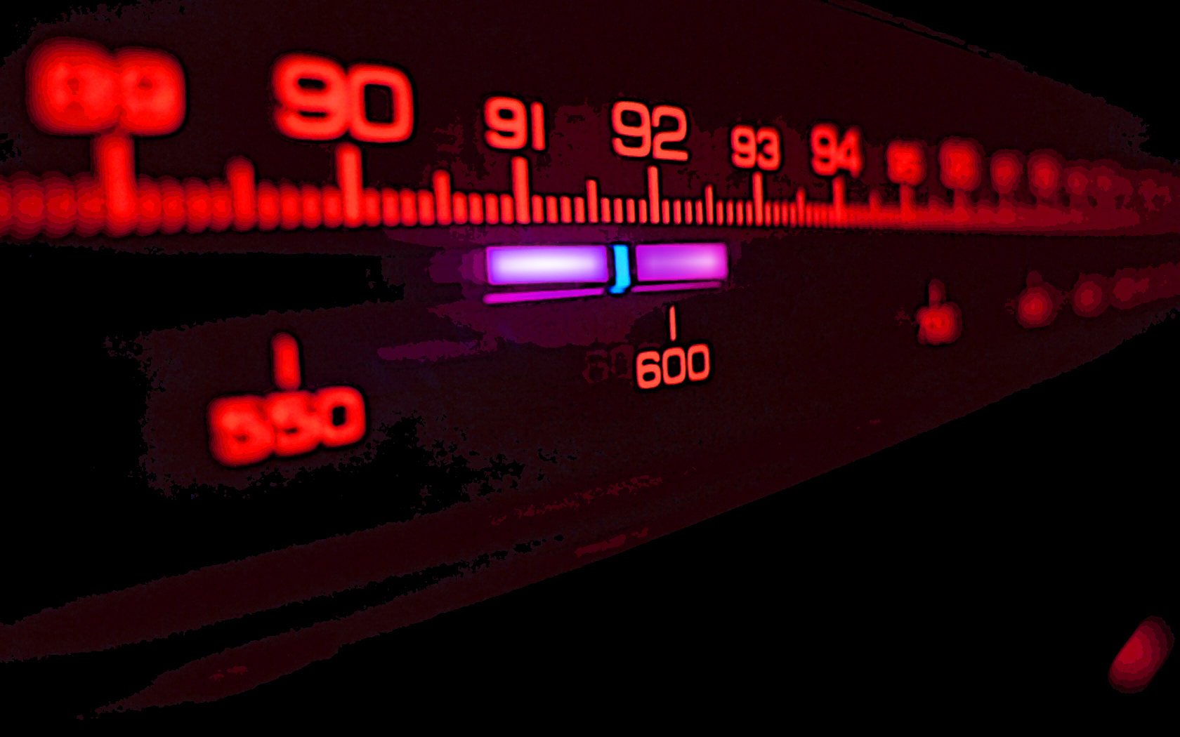 7 radio hd wallpapers background images wallpaper abyss