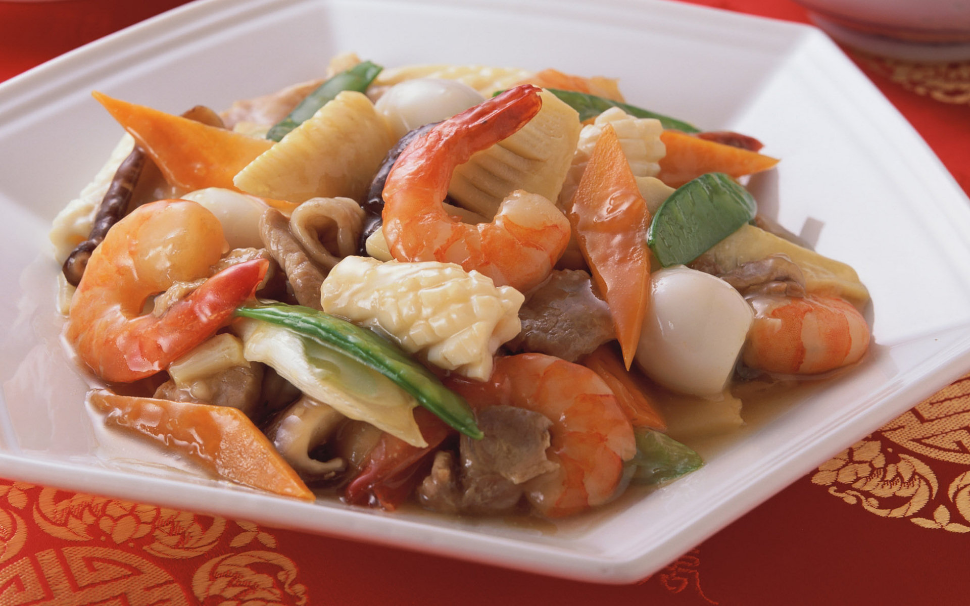 Chinese food full hd wallpaper and background image for Cuisine wallpaper