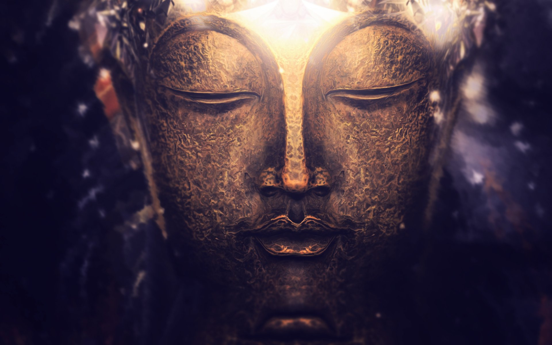 117 Buddhism HD Wallpapers | Background Images - Wallpaper Abyss for Beautiful Buddha Wallpaper  28cpg
