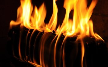 Photography - Fire Wallpapers and Backgrounds ID : 202048