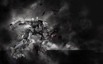 HD Wallpaper   Background ID:202134