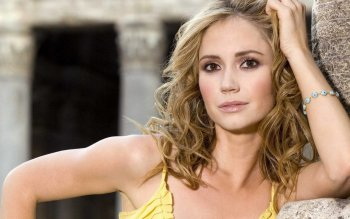 Celebrity - Ashley Jones Wallpapers and Backgrounds ID : 202266