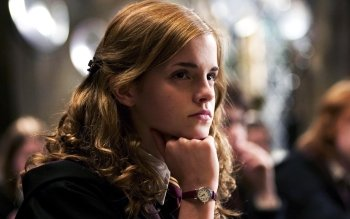 Celebrity - Emma Watson Wallpapers and Backgrounds ID : 202986
