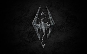 Video Game - Skyrim Wallpapers and Backgrounds ID : 203556