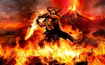 Music - Amon Amarth Wallpapers and Backgrounds ID : 203798