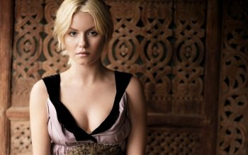 Celebridad - Elisha Cuthbert Wallpapers and Backgrounds ID : 203986