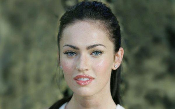 Célébrités Megan Fox Actrices États Unis Fond d'écran HD | Image