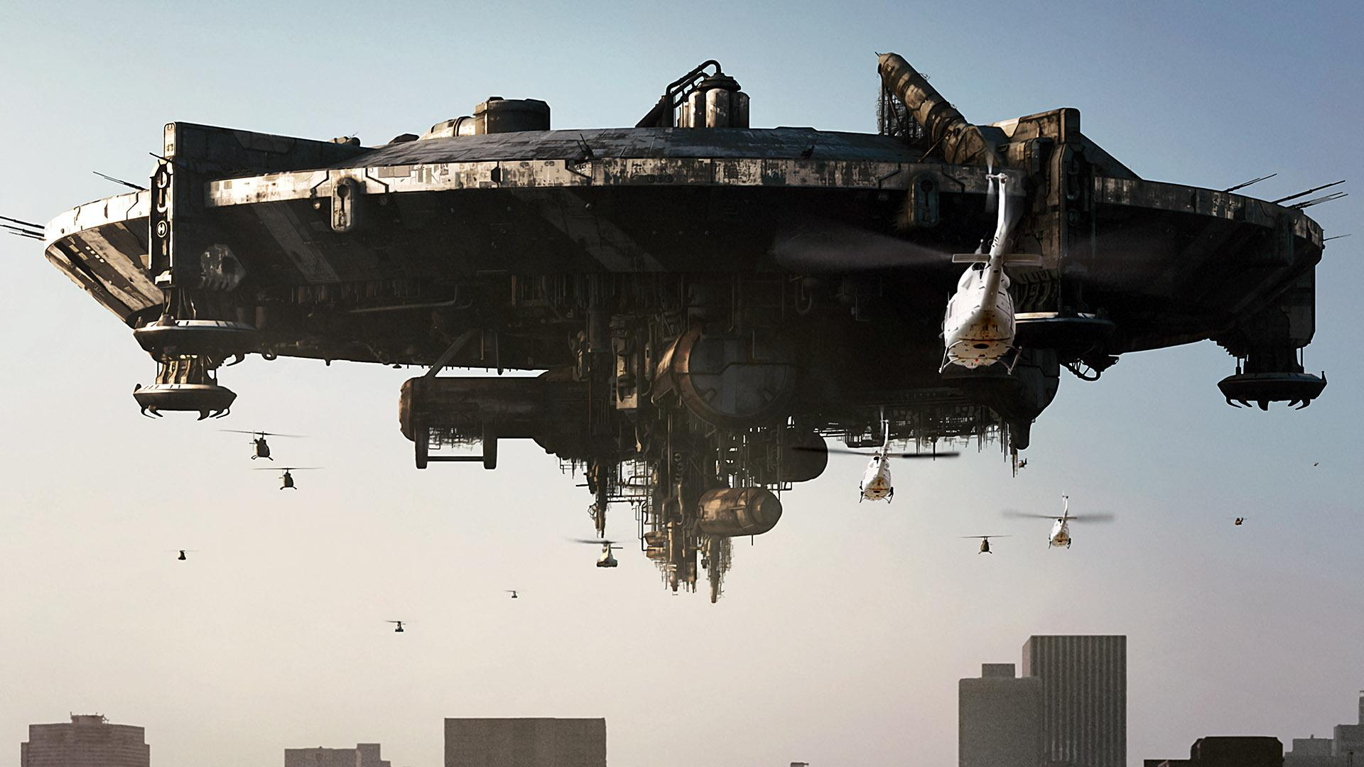 district 9 computer wallpapers - photo #6