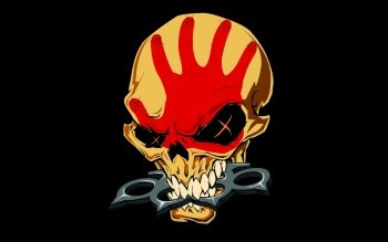 19 five finger death punch hd wallpapers backgrounds