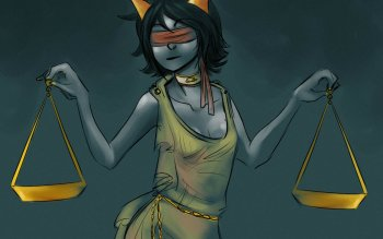 Comics - Homestuck Wallpapers and Backgrounds ID : 204616