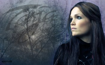 Music - Nightwish Wallpapers and Backgrounds ID : 204658