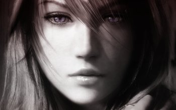 Video Game - Final Fantasy Wallpapers and Backgrounds ID : 204736