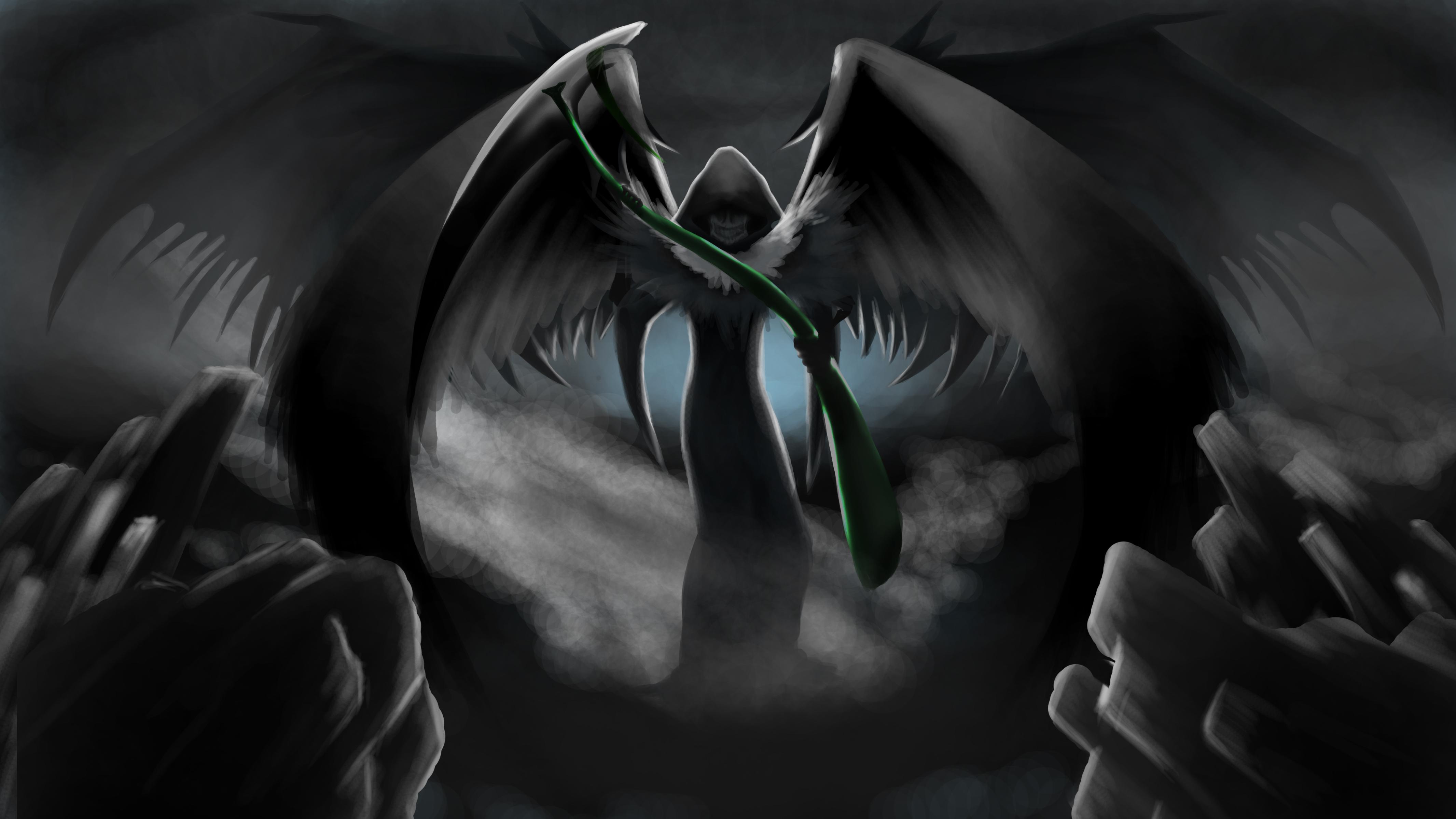 bondage forum angel of fantasy roth