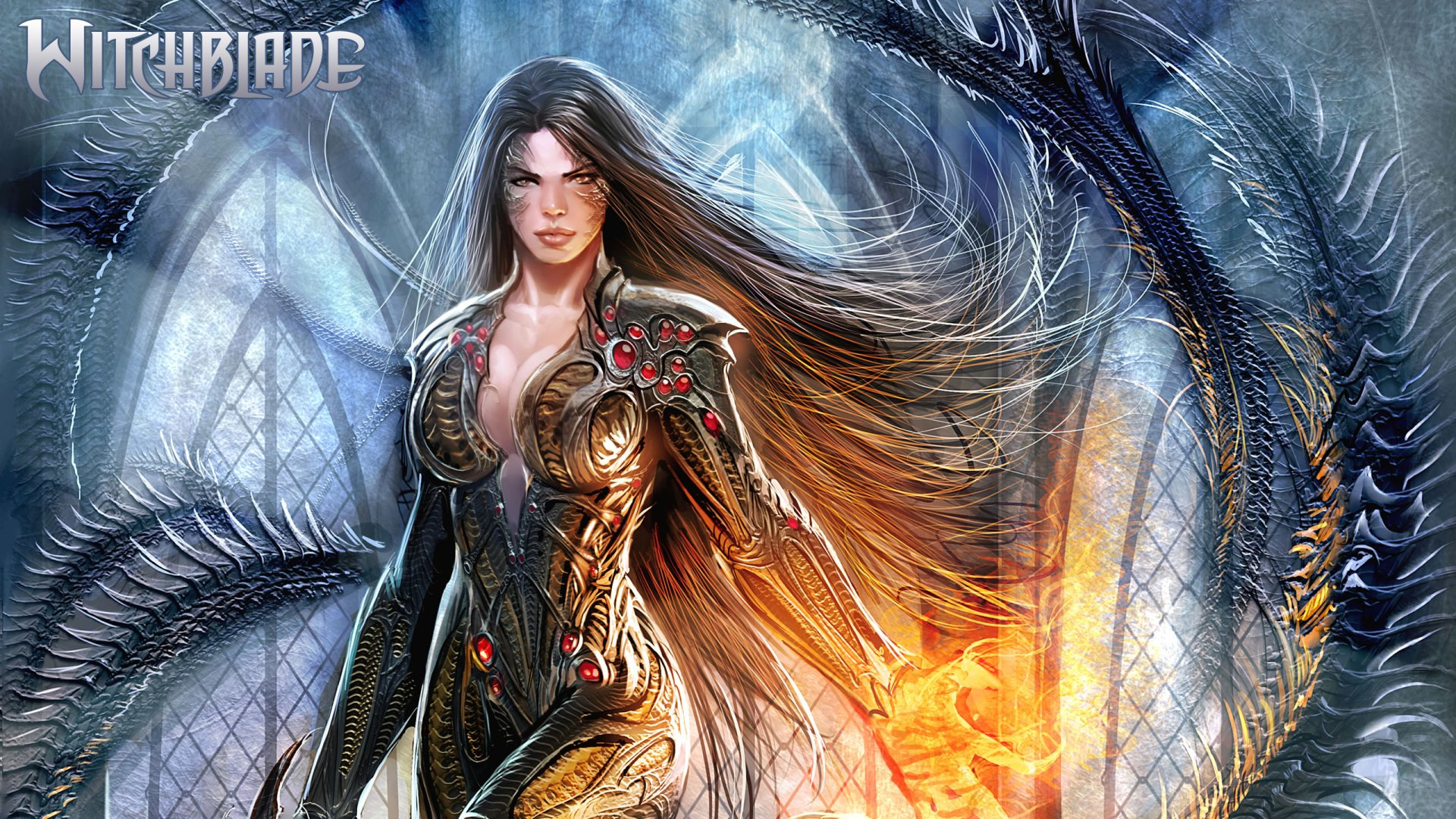 Wallpapers ID:205988