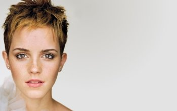 Celebrity - Emma Watson Wallpapers and Backgrounds ID : 205868